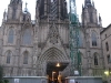 cathedral_barcelona