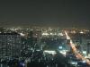Bangkok - night