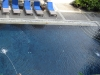 avantica hotel pool
