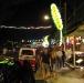 patong_by_night